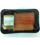 Salmón 600 grs LOMO fresco  (Calidad Sashimi)